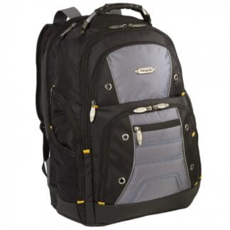 Backpack Camera with Screen and Built in DVRBackpack Camera with Screen and Built in DVR