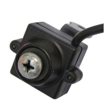 Hidden Spy Camera in Screw with Audio