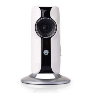 Chuango Standalone WiFi Security Camera