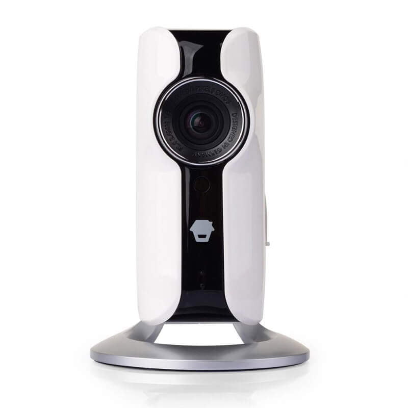 Chuango Standalone WiFi Security Camera