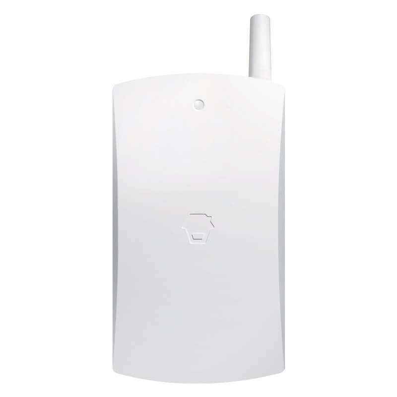 Chuango Wireless Glass Break Detector