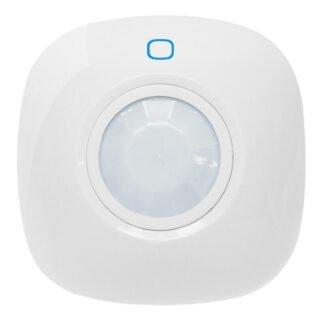 Chuango Wireless Ceiling Mount PIR Motion Detector