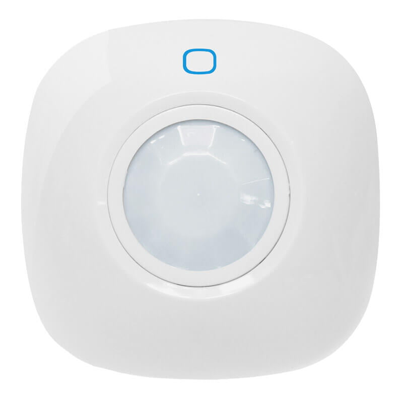 Chuango Wireless Ceiling Mount PIR Motion Detector