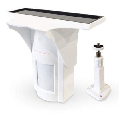 chuango-duel-tech-wireless-solar-powered-pir