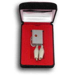 VHF FM Phone Line Transmitter