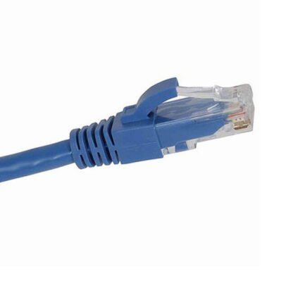 CAT 6 Patch Cable 1m