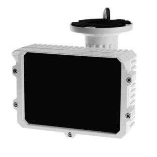 80 meter LED IR Illuminator Camera Night Vision Booster