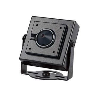 OzSpy 720p 1 Megapixel Pinhole Cube Camera