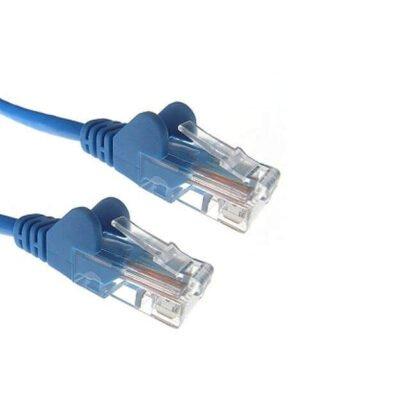 CAT6 Patch Cable 20m