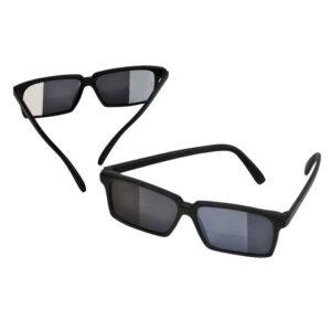 Spy Glasses