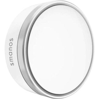 Smanos Wireless Pet-Friendly Motion Sensor