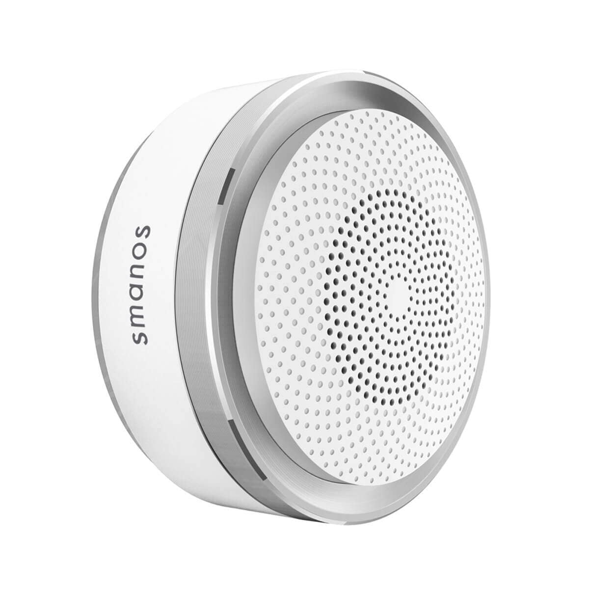 Smanos Wireless Indoor Siren
