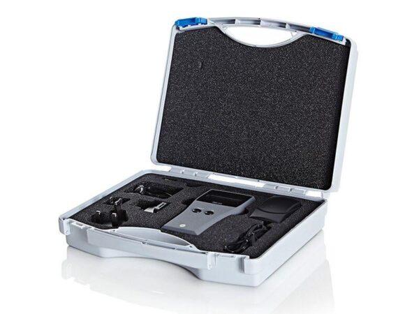 PRO-SL8 8 Ghz Advanced Pocket Bug Detector