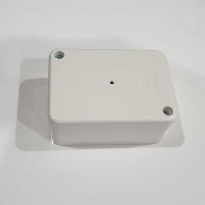 Junction Box Hidden Camera 1080P WIFI Spy Cam