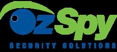OzSpy Spy Shop - Security Cameras - Hidden Cameras - Spy Cameras - Bug Detection - GPS Tracking - TSCM Bug Sweeping
