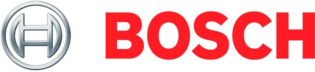 Bosch Alarms