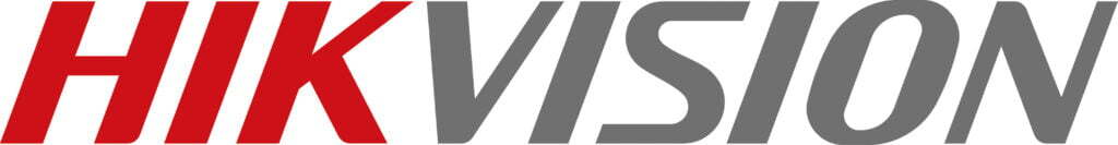 Hikvision CCTV Range
