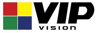 VIP CCTV Equipment